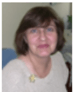 Наумова Лариса Николаевна