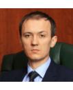 Григоренко Дмитрий Юрьевич
