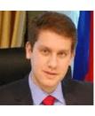 Кизимов Андрей Сергеевич