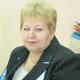 Саушкина Татьяна Николаевна