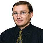 Мухин Михаил Сергеевич