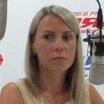 Морозова Евгения Сергеевна