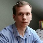 Чечекин Павел Сергеевич