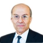 Рабинович Альмин Моисеевич