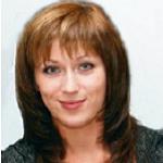 Скиба Мария Сергеевна