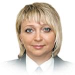 Сидненко Юлия Александровна