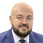 Эльвира Сайфулловна Митюкова